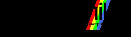 Tremila Systems